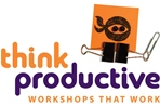 Think Productive