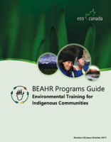 BEAHR Training Guide