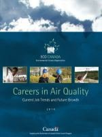 Careers-in-Air-Quality-Report-Cover