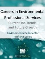 Careers-in-EPS-Report Cover
