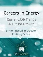 Careers-in-Energy-Report-Cover