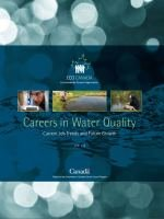 Careers-in-Water-Quality-Report-Cover