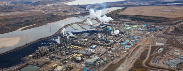 Contaminated-sites-regulation-canada-webinar