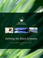 Defining-Green-Economy-Report-Cover