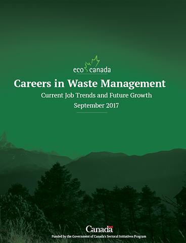 Careers-in-WM-Report-Cover
