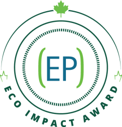 (ECO) Impact Award Logo 27kb