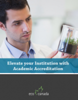 ECO_Accreditation_Package-1-Jan-2019-1 pdf