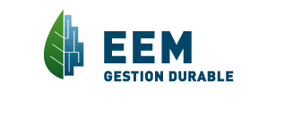 eem-logo