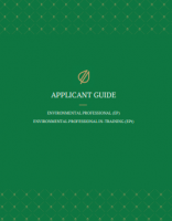 EP-EPt-Applicant-Guide_2019 pdf