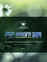 Environmental-Sector-Trends-Report-Cover
