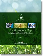 Green-Jobs-Map-Report-Cover