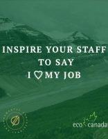 HR-brochure-cover_thumbnail