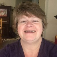 Helen headshot