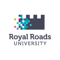 Royal Roads Universdity