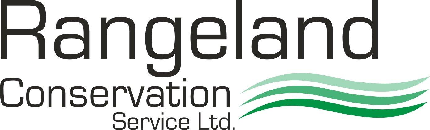 Rangeland Conservation Service Ltd.