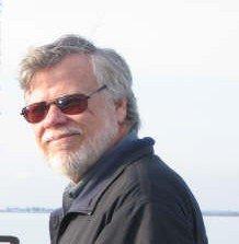 Steve Lamming