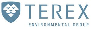 Terex Environmental Logo