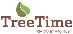 TreeTimeServices-1020x484-transparent
