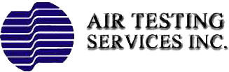 Air Testing Services Inc.