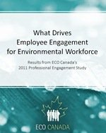 What-Motivates-Environmental-Employees-Report-Cover