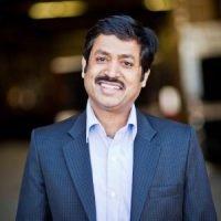 Dr. Yogendra Chaudhry