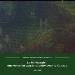 bioenergy cover french