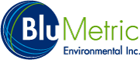 BluMetric Environmental Inc.