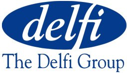 The Delfi Group