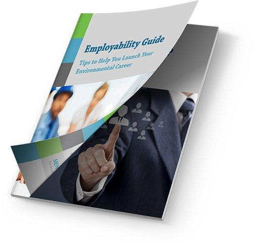 employability test