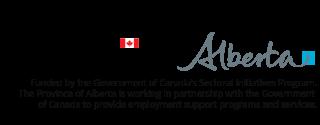 alberta government funding statement