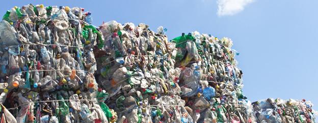 reducing-waste