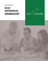 web_0003_ECO-Enterprise-Program-Guide