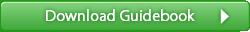 Download Guidebook