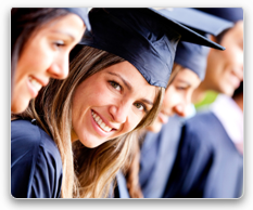 Environmental Post-Secondary Programs