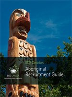 Aboriginal-Recruitment-Guide-Report-Cover
