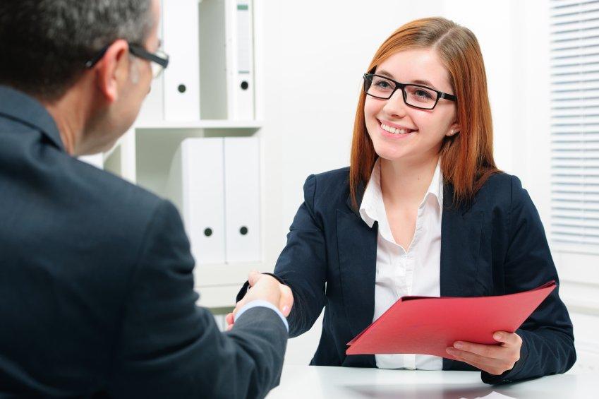 Job-Seeker-Playbook-Ad