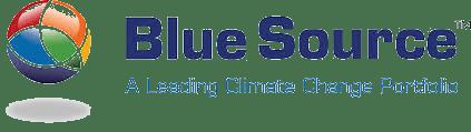 Blue-Source