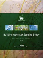 Building-Operator-Study-Report-Cover