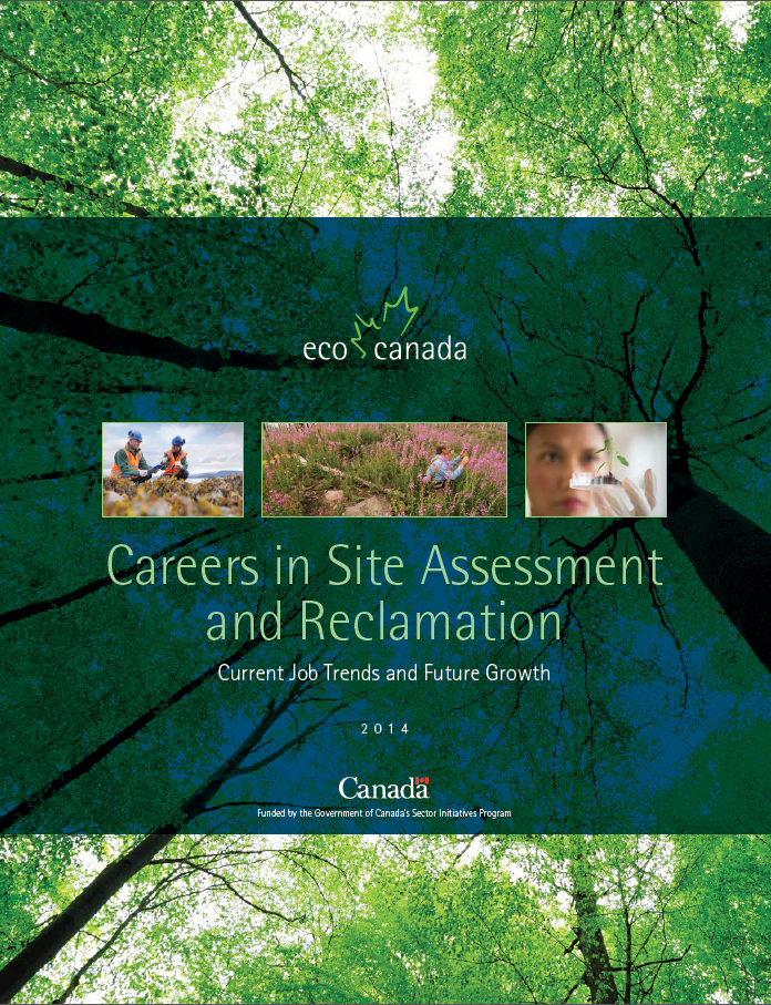 Careers-in-SAR-Report-Cover