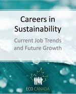 Careers-in-Sustainability-Report-Cover