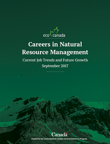 Careers-in-NRM-Report-Cover