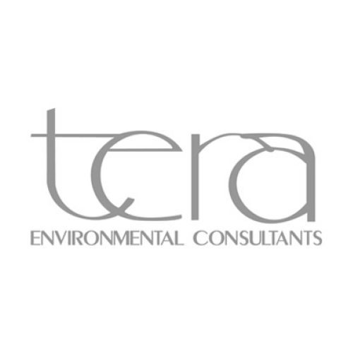 Logo for Tera Environmental Consultants