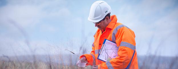 fundamentals of environmental consulting