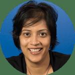 Fatema-Tawawala-Profile