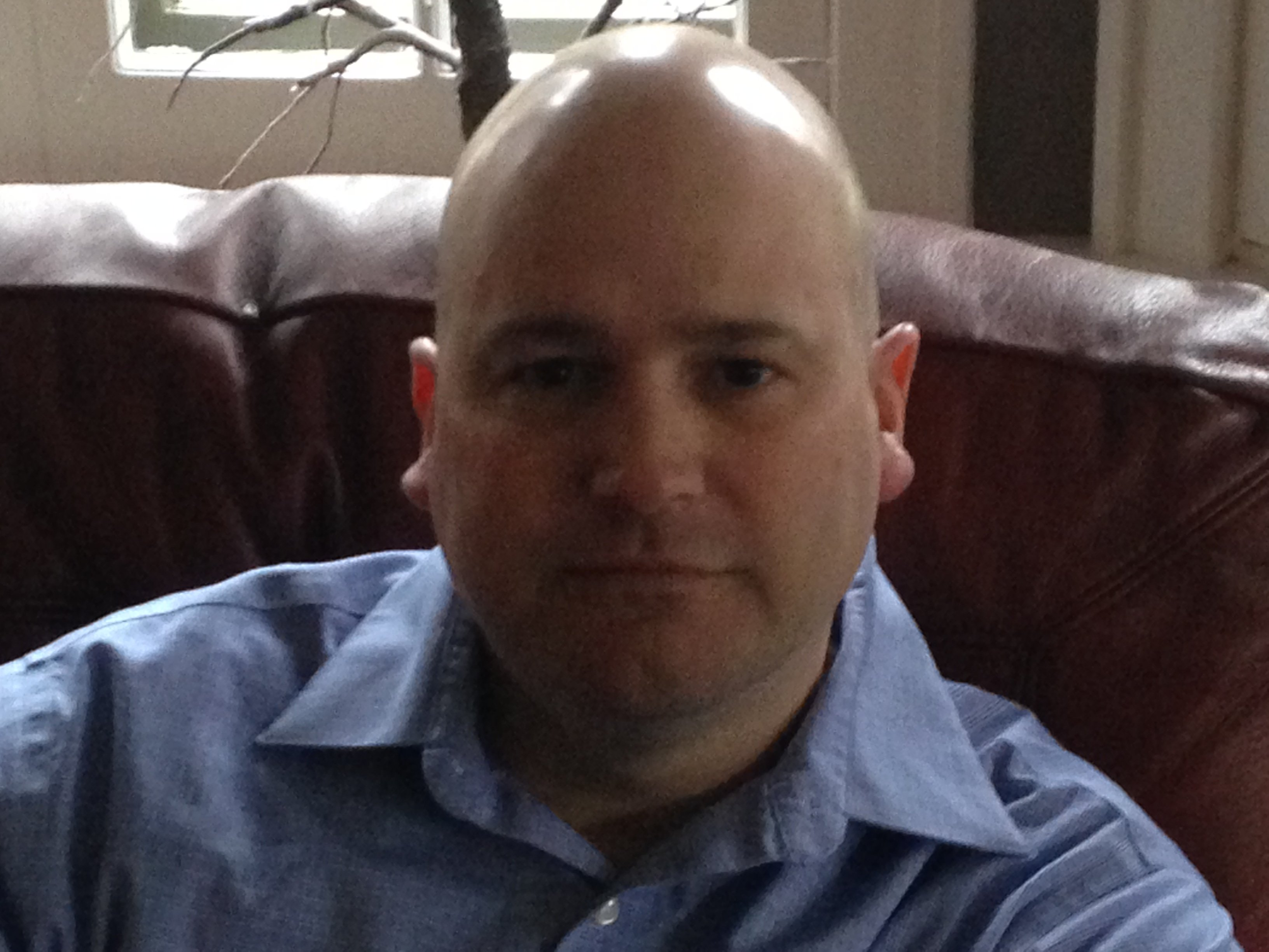 GregFullarton