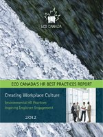 HR-Best-Practices-Report-Cover