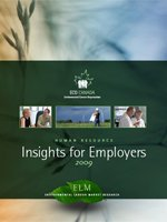 HR-Insights-2009-Report-Cover
