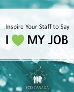 Inspire-Your-Staff-Report-Cover