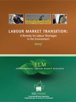 Labour-Market-Transition-Report-Cover