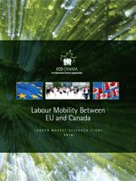 Labour-Mobility-Report-Cover